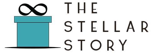 The Stellar Story