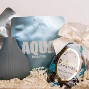 Le Bleu Gift Box