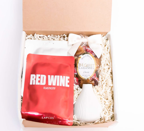 Rouge Bordeaux Products
