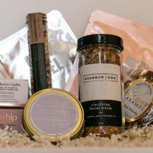 Zen Soul Gift Box